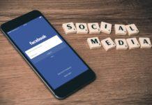 Best Social Media Marketing Tools