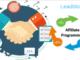Affiliate Marketing Websites List for Make Money