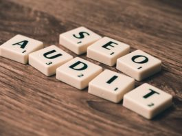 Top 20 Best SEO Audit Tools for the Marketing Expert in 2020