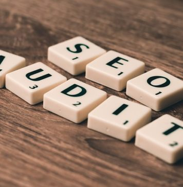 Top 20 SEO Audit Tools for the Marketing