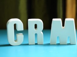 Top CRM Software for Small Businesses