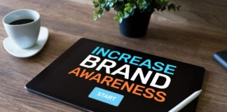 The Improved Techniques For Creating Brand Awareness