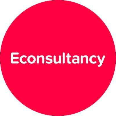 Econsultancy