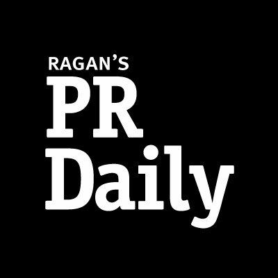PR Daily News