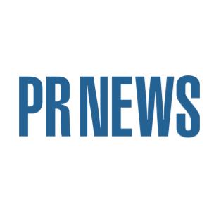 PR News Online