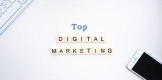 Top Digital Marketing Blogs