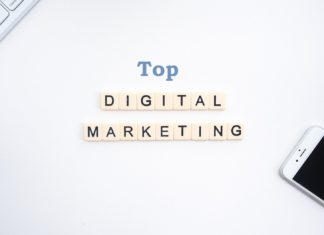 Top Digital Marketing Blogs