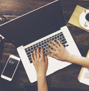 10 Internet Business Ideas to Help You Start Making Money Online
