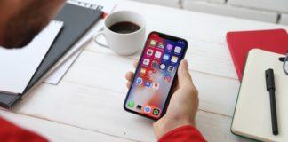 Mobile App Marketing Tips
