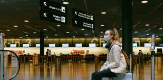 COVID-19 Travel Preparedness