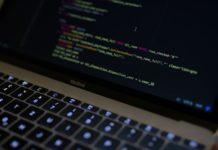 Best Frameworks for Front End Development Services