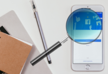 How-Facebook-knows-everything-about-you