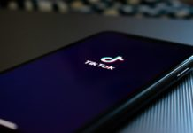 Is TikTok the future of video marketing