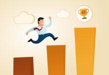 Marketing Success strategy
