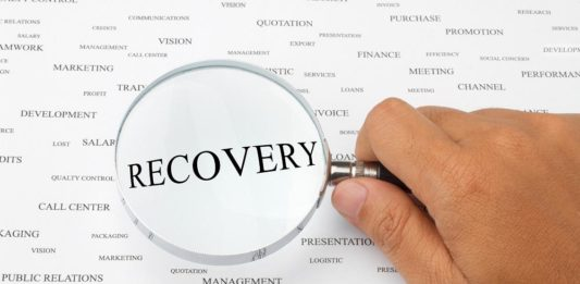 Options For Business Recovery
