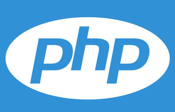 Php Web Application