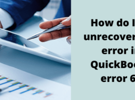 Quickbook error 61
