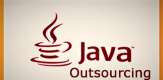 What Are The Do's & Don'ts Of Java Development Outsourcing