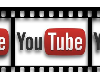 proven steps to grow youtube channel in 2020