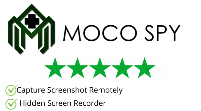 Android Spying App MocoSpy
