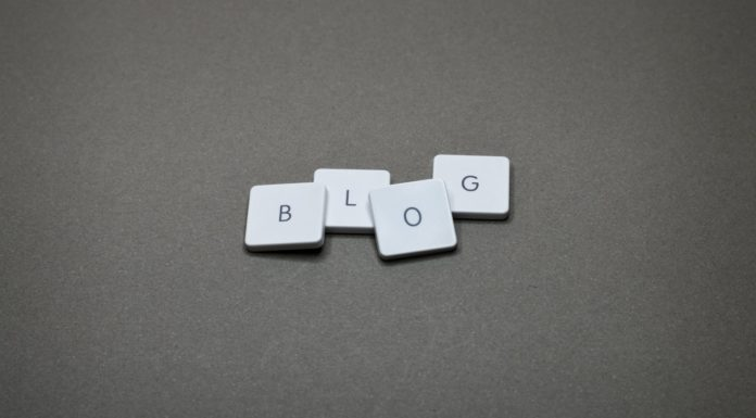 Benefits of Guest Blogging for Your Business Website