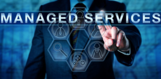 Driving Success for Business with Managed IT Services
