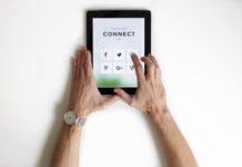 Importance of Social Media Marketing
