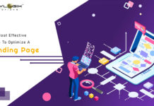 The-Most-Effective-Tips-To-Optimize-A-Landing-Page