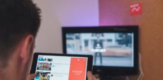 Why YouTube Is Better than Blogging
