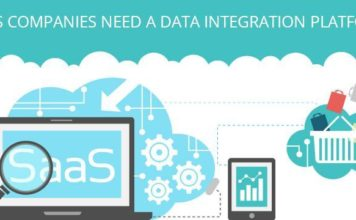 The Relevance of a Data Integration Platform for SaaS Companies