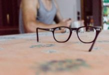 How to maintain good eyesight
