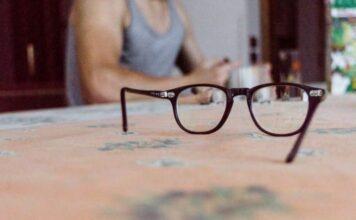 How to maintain good eyesight