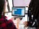 Implement ERP Software