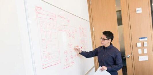 Run A Successful Custom Software Development Project