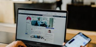 How to generate revenue from Facebook