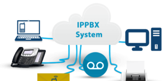 Leading PBX System Installer in Dallas