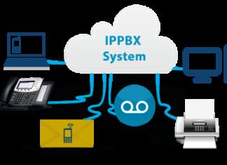 Leading PBX System Installer in Dallas