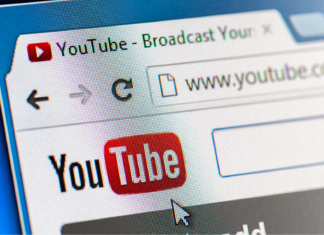 tips to increase youtube traffic