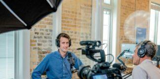 Video Making Platforms