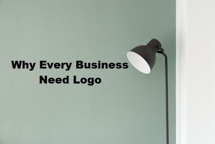 What's the purpose of the logo