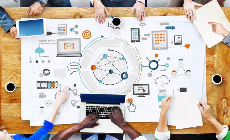 Methods of product marketing