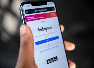 instagram success tips and tricks