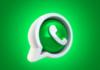 WhatsApp for Free
