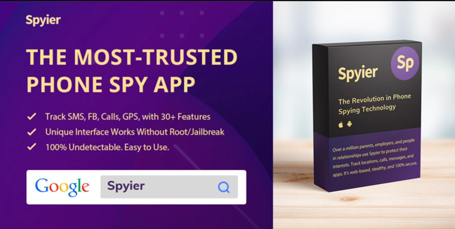 phone spyapp