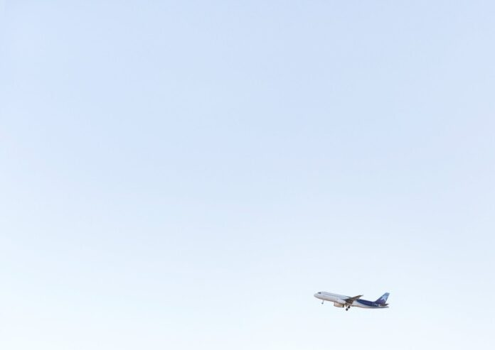 Aviation Management Software