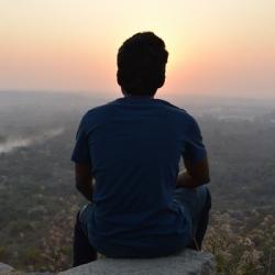 Rajasekhar M